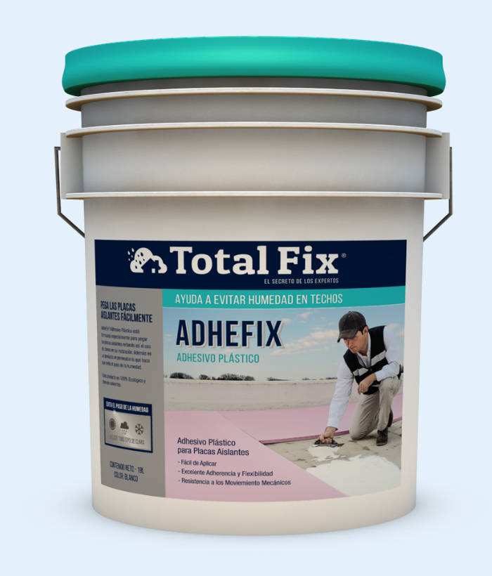 AdheFix